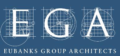 EGA Logo Cropped